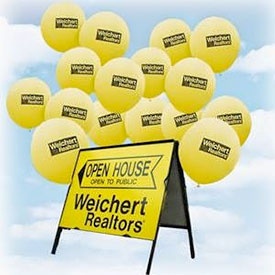 SUBMIT: weichert-open-houses.jpg